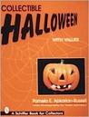 Collectible Halloween