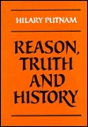 Reason, Truth and History