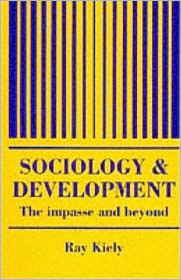 the-sociology-of-development