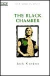 the-black-chamber