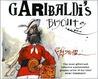 Garibaldi's Biscuits by Ralph Steadman