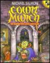 Count Munch