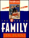 The Word on Family