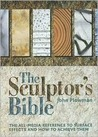 Sculptors Bible