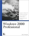 Inside Windows 2000 Professional