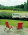 Country Weekend Homes