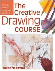 Creative Drawing Course