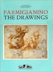 Parmigianino: The Drawings