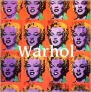 Mega Squares: Warhol