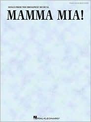 mamma-mia-vocal-selections