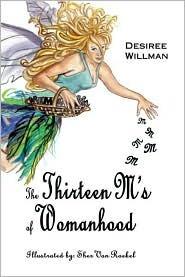 The Thirteen M's of Womanhood