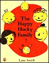 Ebook The Happy Hocky Family! by Lane Smith TXT!
