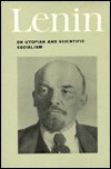 On Utopian and Scientific Socialism