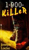 1-900-Killer por Joseph Locke PDF iBook EPUB