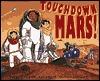 touchdown-mars