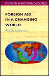 Foreign Aid in a Changing World
