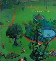 2008 A Garden for All Seasons