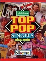 Top Pop Singles 1955-1999