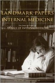 best-of-annals-landmark-papers-from-annals-of-internal-medicine-1927-2007