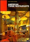 American Theme Restaurants