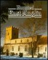 Haunted East Anglia