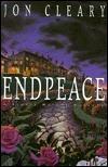 Endpeace (Scobie Malone, #14)