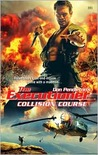 Collision Course (Mack Bolan The Executioner, #365)