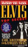 Elvis Top Secret