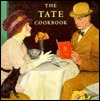 The Tate Cookbook
