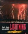 Lightning by Suzanne Harper
