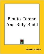 Billy Budd/Benito Cereno