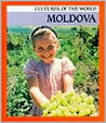 Moldova by Patricia Sheehan