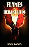 Flames of Herakleitos