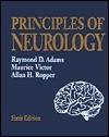 Adam's & Victor's Principles of Neurology