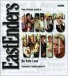 Eastenders Who's Who (Eastenders)
