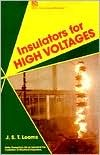Insulators for High Voltages