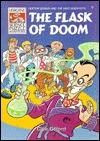 The Flask of Doom