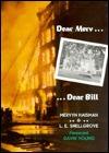 Dear Merv...Dear Bill