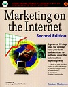 marketing-on-the-internet-proven-12-step-plan-for-selling-our-products-and-services-to-millions-over-the-information-highway-with