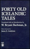 forty-old-icelandic-tales