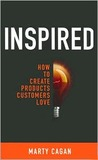 Inspired: How To ...