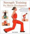 Health Series: Strength Training for Muscle Development