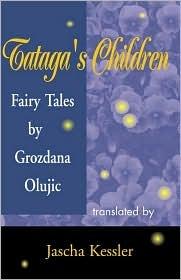 Tataga's Children: Fairy Tales