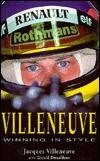villeneuve-winning-in-style