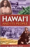 Hawaii & Its People