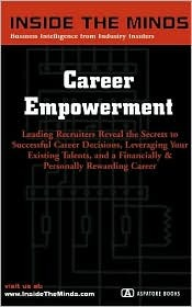 Inside the Minds: Career Empowerment