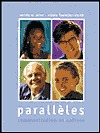 Paralleles: Communication Et Culture