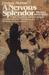 A Nervous Splendor by Frederic Morton