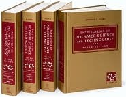 Encyclopedia of Polymer Science and Technology, Part 3