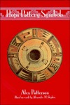Hopi Pottery Symbols